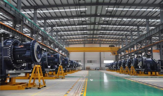 河北企业申报工业产品生产许可证的注意事项